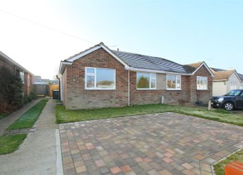 Thumbnail 3 bed property to rent in Pilgrims Way, Canterbury