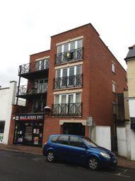 Thumbnail Studio to rent in 8 Camp Road, North Camp, Farnborough, Hampshire