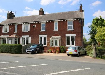 Thumbnail 4 bed semi-detached house for sale in Garstang Road, Barton, Preston