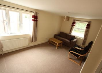 Thumbnail 4 bed maisonette to rent in Leighton Buzzard Road, Hemel Hempstead