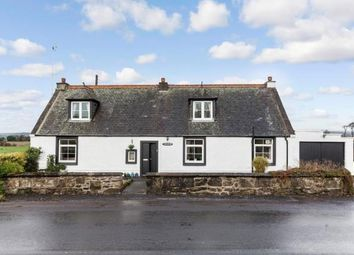 Thumbnail 2 bed property for sale in Beith