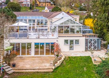 Abbots Lane, Kenley CR8. 5 bed property for sale
