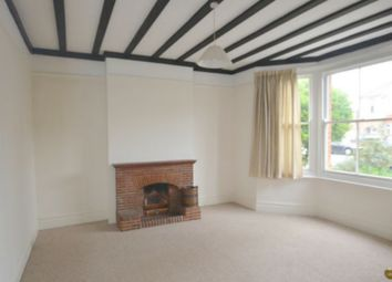 Thumbnail 4 bed semi-detached house to rent in Elers Road, Ealing