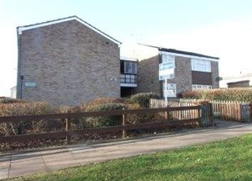 Thumbnail 1 bedroom flat to rent in Archer Road, Stevenage