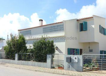 Thumbnail 4 bed terraced house for sale in R. Das Juntas De Freguesia 12, 8600-315 Lagos, Portugal