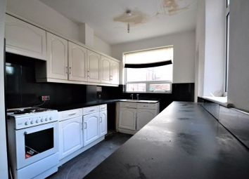 Thumbnail 2 bed terraced house for sale in Wilfrid Street, Swinton, Manchester