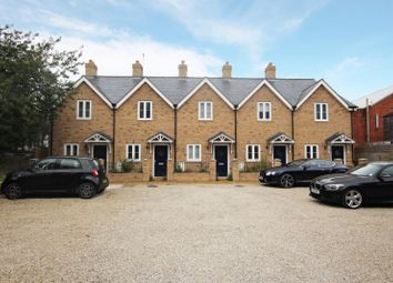 Thumbnail 2 bedroom property to rent in Ollivers Chase, Goring-By-Sea