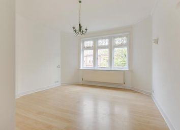 Thumbnail 2 bedroom flat for sale in Frognal, Hampstead, London