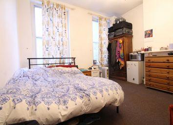 Thumbnail  Studio to rent in Upper Street, Angel