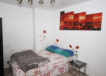 Thumbnail 3 bed terraced house for sale in Manor Grove, Peckham, London