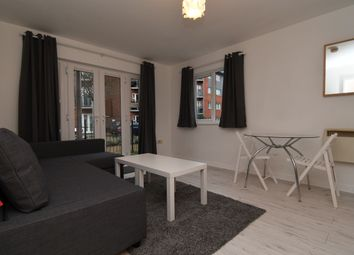 2 bed flat to rent in Caister Hall, Lower Ford Street, Coventry CV1