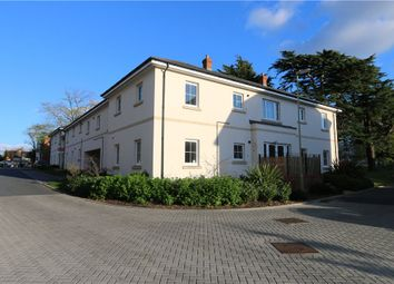 Thumbnail 2 bed flat for sale in Colby Street, Southampton, Hampshire