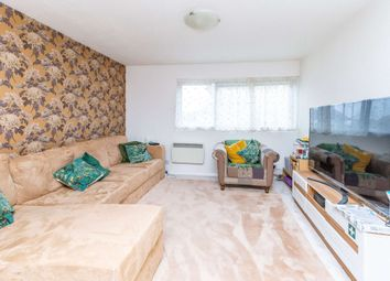Thumbnail 2 bed flat for sale in Cranston Close, Hounslow