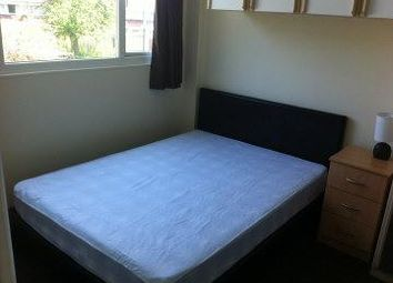 Thumbnail 1 bed town house to rent in Hatfield Crescent, Hemel Hempstead