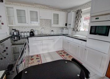 Thumbnail 2 bed detached house for sale in Limestone Road, Burniston, Scarborough