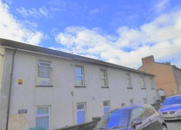 Thumbnail 1 bed flat for sale in Uplands Court, Crescent Road, Newport, South Wales