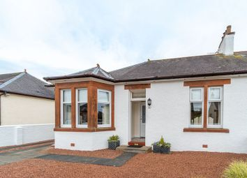 Thumbnail 2 bed semi-detached bungalow for sale in 30 Bellevale Avenue, Ayr