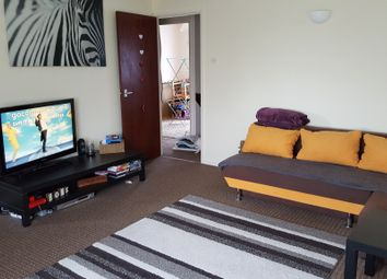 Thumbnail 2 bed flat to rent in Fairclough Grove, Ovenden, Halifax, West Yorkshire