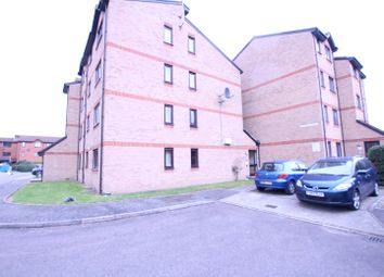 Thumbnail 1 bed flat to rent in Henderson Court, New Cross