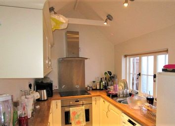 Thumbnail 2 bed terraced house to rent in Northgate, Canterbury