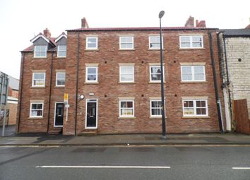 Thumbnail 2 bed flat to rent in Middleton Court, 100 Commercial Street, Norton