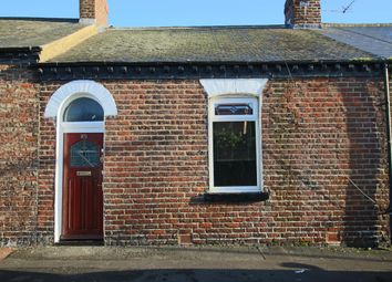 Thumbnail 2 bedroom terraced house to rent in James Armitage Street, Sunderland