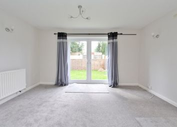 Thumbnail 2 bed flat to rent in St. Georges Road, Keynsham, Bristol