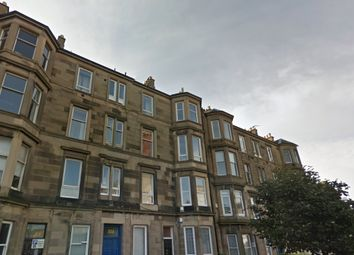 Thumbnail 3 bedroom flat to rent in Mcdonald Road, Leith, Edinburgh