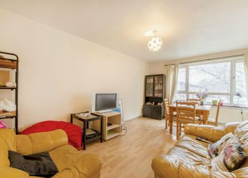 Thumbnail 4 bedroom property for sale in Birchmore Walk, Highbury, Islington