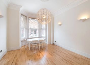 2 bed flat for sale in Rosary Gardens, South Kensington, London SW7