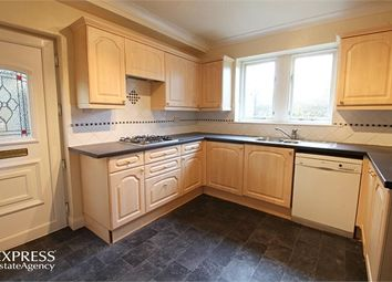 Cromwell Court, Bradford, West Yorkshire BD9