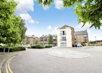 Thumbnail 2 bedroom maisonette for sale in Rotary Way, Colchester