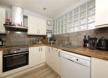 Thumbnail 2 bed flat for sale in Windmill House, 146 Westferry Road, London