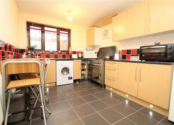 Thumbnail 4 bed semi-detached house for sale in Aspen Lane, Northolt, Middlesex