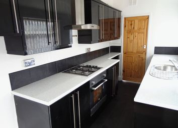 Thumbnail 2 bed terraced house to rent in East Moor Road, Sunderland