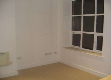 Thumbnail 1 bed flat to rent in 1 Hick Street, Little Germany, Bradford