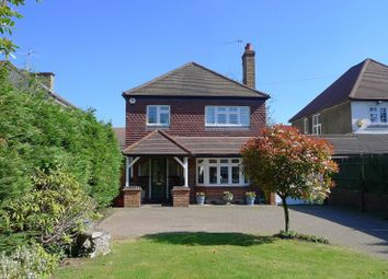 5 bed detached house for sale in Terrace Road, Walton-On-Thames KT12