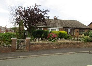 Thumbnail 2 bed bungalow to rent in Whitstone Drive, Skelmersdale
