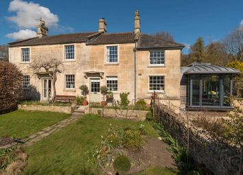 Fairly, Old Midford Road, Midford, Bath BA2. 5 bed property for sale