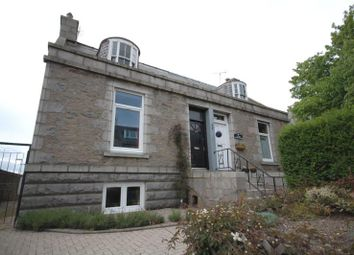 Thumbnail 3 bedroom detached house to rent in Crown Street, Aberdeen