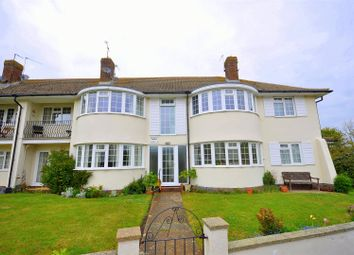 Thumbnail 2 bed flat for sale in Meachants Lane, Willingdon, Eastbourne