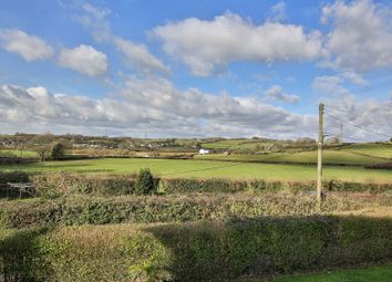 Thumbnail 5 bed detached house for sale in Fox Hollows, Maendy, Cowbridge