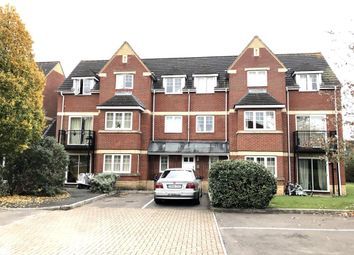 Thumbnail 2 bed flat to rent in Driftway Court, Headington