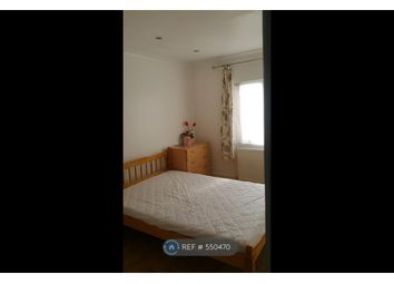 Thumbnail Room to rent in Shaftesbury Road, Romford