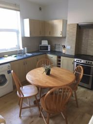 Thumbnail 3 bedroom terraced house to rent in Lancing Road, Sheffield