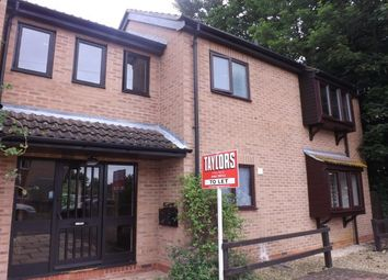 Thumbnail 1 bed flat to rent in Wildmoor Gate, Abingdon