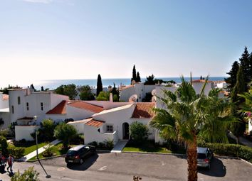 Thumbnail Studio for sale in 8400 Porches, Portugal