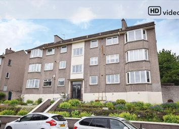 Thumbnail 2 bed flat for sale in Flat 12, Greenwood Court, Clarkston