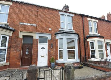 Thumbnail 3 bed property for sale in St. Ninians Court, St. Ninians Road, Carlisle