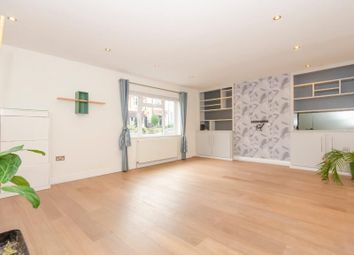 4 bed maisonette for sale in Cholmeley Park, London N6
